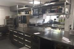 keuken-de-landbouw-2-e1486733810873